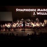 Symphonic Marches